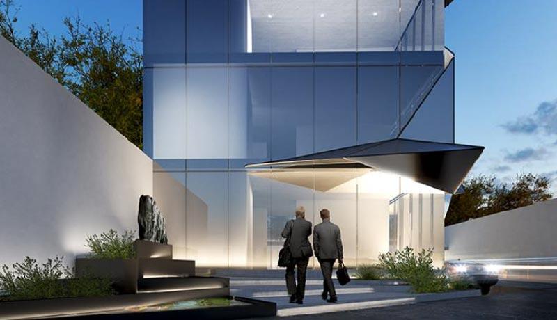 desarrollos inmobiliarios en queretaro